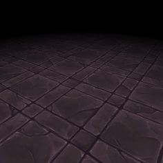 Textures Pack 10