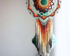 Handmade native american – Etsy AU