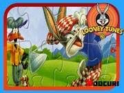 Daffy Duck, Bugs Bunny, Looney Tunes, Bowser, Fictional Characters