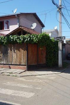 Viven en las cercanías de Santiago - INMUEBLES-Casas, Metropolitana-Peñaflor, CLP300.000 - http://elarriendo.cl/casas/viven-en-las-cercanias-de-santiago.html
