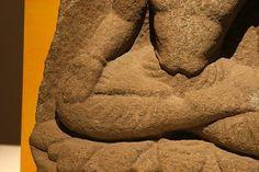 Embrace The Intelligence of Prana