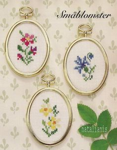 Discover thousands of images about Handmade cross stitch mother's day card Tiny Cross Stitch, Cross Stitch Boards, Cross Stitch Bookmarks, Cross Stitch Flowers, Cross Stitching, Cross Stitch Embroidery, Hand Embroidery, Cross Stitch Patterns, Le Point