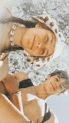 Cute Couples Photos, Teen Couples, Cute Couple Pictures, Best Friend Pictures, Cute Couples Goals, Cute Photos, Couple Pics, Couple Things, Wanting A Boyfriend