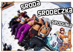 Światowy Dzień Snowboardu