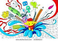 Image result for illustration design