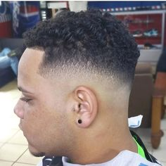 This is From @nastybarbers Go check em Out  Check Out @RogThaBarber100x for 57 Ways to Build a Strong Barber Clientele!  #teamelegance #eleganceapproved #elegancegel #eleganceusa #cali #connecticutbarber #barberlife #connecticut #barbersince98 #cutzoftheweek #sharpfade #calibarber #sharp #connecticutbarbershop #latepost #barberrespect #westcoast #barberfitness #phoenixbarbers #barbergang #fitbarber #barberstudent #5monthscutting #ingloriousbarbers #pacinossignatureline #faded #worldofcuts…