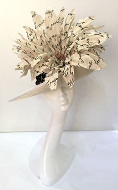 http://www.eledahats.com/categories/bespoke-millinery/