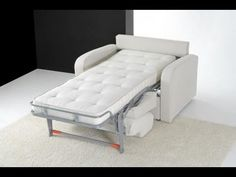 Etonnant Sleeper Chair : Sleeper Chair Folding Foam Bed | Sleeper Sofa ... Sleeper  ChairChair BedPull Out ...