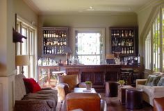 The Pig Country House Hotel and Restaurant - New Forest Hampshire  www.thepighotel.co.uk/Set in the heart of The New Forest National Park and 1 mile from the village of Brockenhurst,