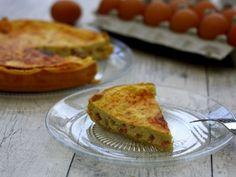 Quiche Lorraine // Une spécialité française comme adore faire et re-faire ! ==> http://www.ptitchef.com/recettes/entree/la-quiche-lorraine-fid-1564452 #recette #cuisine #ptitchef #ptitchefrecette #menudujour #quiche #france #quichelorraine #dailymenu #recipe #cook #cooking #food #foodpic