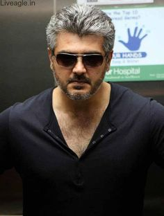 Thala ajith latest mass hd images, stills wallpapers, dp - liveagle