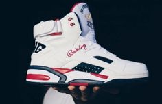 The Ewing Eclipse Olympics Returns This Summer