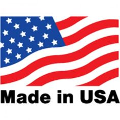 Logo of Made in USA