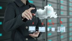 How do you know if the #cloud is right for your business? #cloudcomputing