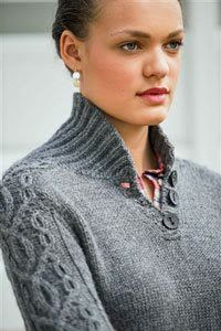 Autumn and Knitting: Perfect Harmony - w.delaney5607@gmail.com - Gmail