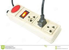 old socket - Google Search