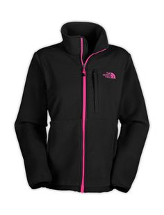 North Face Women's Denali Jacket $179-$199