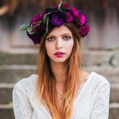 4 Winter Hats, Fashion, Moda, Fashion Styles, Fashion Illustrations