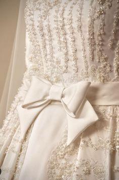 Lace Wedding, Wedding Dresses, Instagram, Fashion, Haute Couture, Bride Dresses, Moda, Bridal Gowns, Fashion Styles