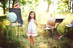 back to school  www.nicolehansenphotography.com