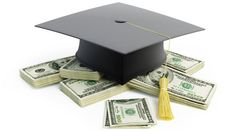 Carrying student debt around? Some of our clients offer loan assistant programs to new hires for certain positions. Visit our job postings at: http://www.ehospitalhire.com/Career-Opportunities.php