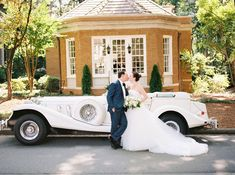 It is no easy task to plan, and create almost every detail of a 345 person wedding (including all florals and stationery,) but Rebecca Rose Events not only nailed it but did it all with some of the m. Columbus Ohio Wedding, Vaulting, Art Images, Bride Groom, Romantic, Floral, Photography, Beautiful, Art Pictures