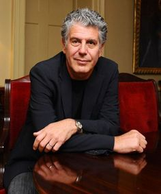 Anthony Bourdain's Transformation Into Advocate Is His Greatest Legacy Anthony Bordain, Mcqueen, Parts Unknown, Silver Foxes, John Kennedy, Makes You Beautiful, Muscular Men, Queen Of Hearts, My Heart Is Breaking