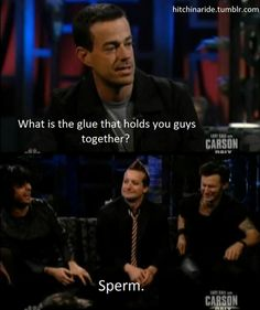 funny green day pictures   billie joe armstrong, funny, green day, lol, mike ... - inspiring ...