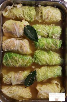 Middle East Food, College Meals, College Recipes, Good Food, Yummy Food, Dutch Recipes, Food Inspiration, Asparagus, Tapas