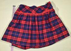 790 Ft.    Szoknya - piros-sötétkék kockás (F&F) Lany, Cheer Skirts, Fashion, Moda, La Mode, Fasion, Fashion Models, Trendy Fashion