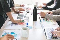 Technical Debt, Digital Marketing Plan, Online Marketing, Affiliate Marketing, Marketing Calendar, Marketing Goals, Marketing Strategies, Media Marketing, Exams Tips