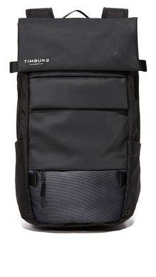 Mens Designer Bags - Men's Briefcases, Backpacks & Bag | EAST DANE
