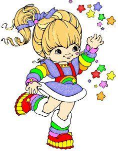 cartoons costumes cartoons Rainbow Brite was one of my favorite! cartoons costumes cartoons Rainbow Brite was one of my favorite! Cartoon Photo, Cartoon Gifs, Cartoon Characters, Old School Cartoons, 90s Cartoons, 90s Childhood, My Childhood Memories, Cartoon Costumes, Drawn Art