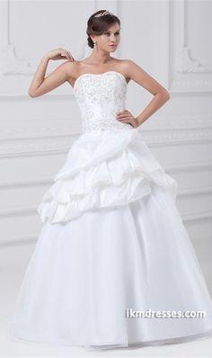 http://www.ikmdresses.com/attractive-Ball-Gown-Satin-Organza-Taffeta-Sleeveless-p23147