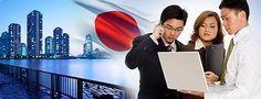 TRADUCCION CERTIFICADAS E INTERPRETACION JAPONES, CHINO Y COREANO  #Traduccion, #Certificadas, #Interpretacion, #Japones, #Chino, #Coreano