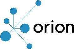 ワールドニュース - ワールドニュース - Cisco Systems