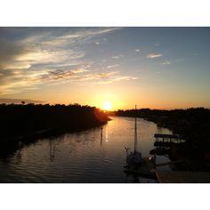 Steinhatchee fl Steinhatchee Florida, Places To See, Things To Do, Salt, Bucket, River, Memories, Photos, Outdoor