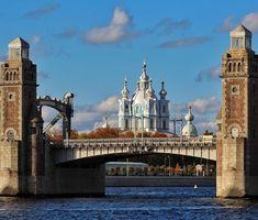 Санкт-Петербург (Питер) Live | ВКонтакте