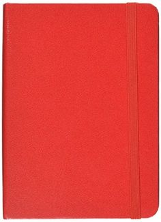 Essentials Ruled Notebook Value Pack, RED (set of 2 ruled notebooks, Small) Peter Pauper Press http://www.amazon.com/dp/1441319514/ref=cm_sw_r_pi_dp_6Ocdwb0BS0FY0
