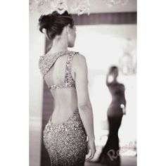 #Reine #ReineWorld #RW #SequinDress #SequinWorld #EveningDress #PartyDress #Dress #DressesInAmman #Fashionista #FashionAddict #BeReine #BeStylish #BeFashion #Amman #Jordan #JO #AFW #2014 #YOLO #InstaReine #Dresses #ReineJordan #ReineJo #Dubai