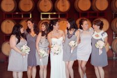Ruffled® | Picture 538 « Page 2 « bridesmaids « Wedding Ideas