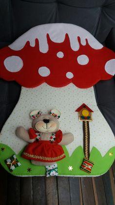 Hercules, Snowman, Kids Rugs, Quilts, Christmas, Home Decor, Christmas Ornaments, Christmas Decor, Feltro