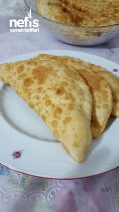 Turkish Recipes, Ethnic Recipes, Food Pictures, Smoothies, Brunch, Yummy Food, Food, Smoothie, Delicious Food