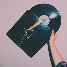 Imagen de music, Pink Floyd, and grunge The Smiths, Music Aesthetic, Retro Aesthetic, Aesthetic Collage, Vinyl Music, Vinyl Records, Lp Vinyl, Tenacious D, El Rock And Roll