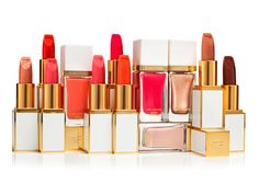 tom ford lips beauty - Buscar con Google
