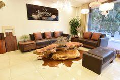 Lựa chọn công ty thiết kế nội thất uy tín tại Hà Nội
