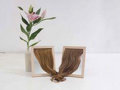 Los Objetos Decorativos : selected objects