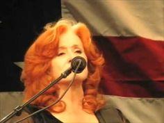 Bonnie Raitt, Jackson Browne perform Angel From Montgomery. Used to listen to Bonnie Raitt sing this All the time......