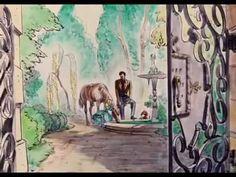 Cinderella ~ Full Movie