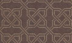 Tapet hartie maro crem modern 559-6 Infinity AV Design Infinity, Flooring, Interior Design, Studio, Rugs, Modern, Home Decor, Nest Design, Farmhouse Rugs